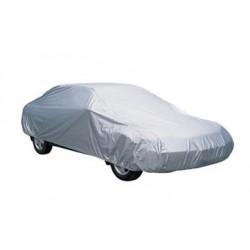 Κουκούλα αυτοκινήτου θερμοκολλημένη, 100% αδιάβροχη