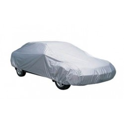 Car heat-sealing hood, 100% waterproof
