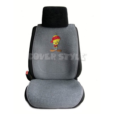 Cover seats - Towel