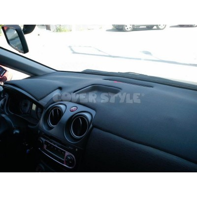 Alcadar dashboard cover, polyester
