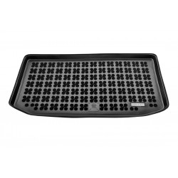 Car mats Boot liners Rezaw
