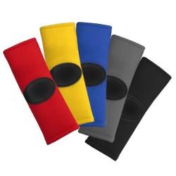 Belt cases (pair)
