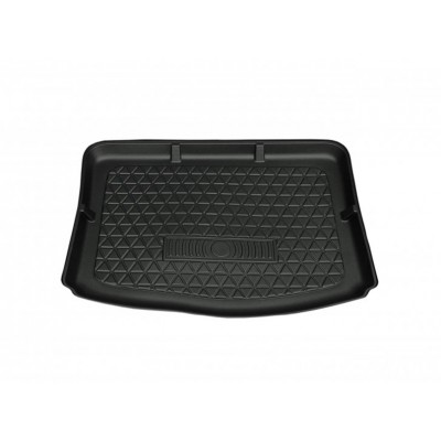 Car mats Boot liners Basic